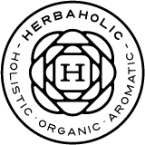 The Herbaholic's Shop